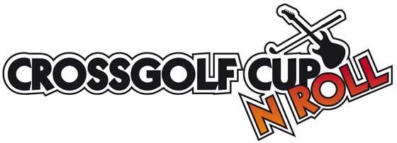 logo_cupnroll