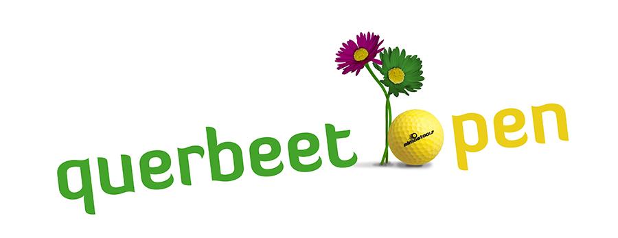 Logo_Querbeet_frei-900px