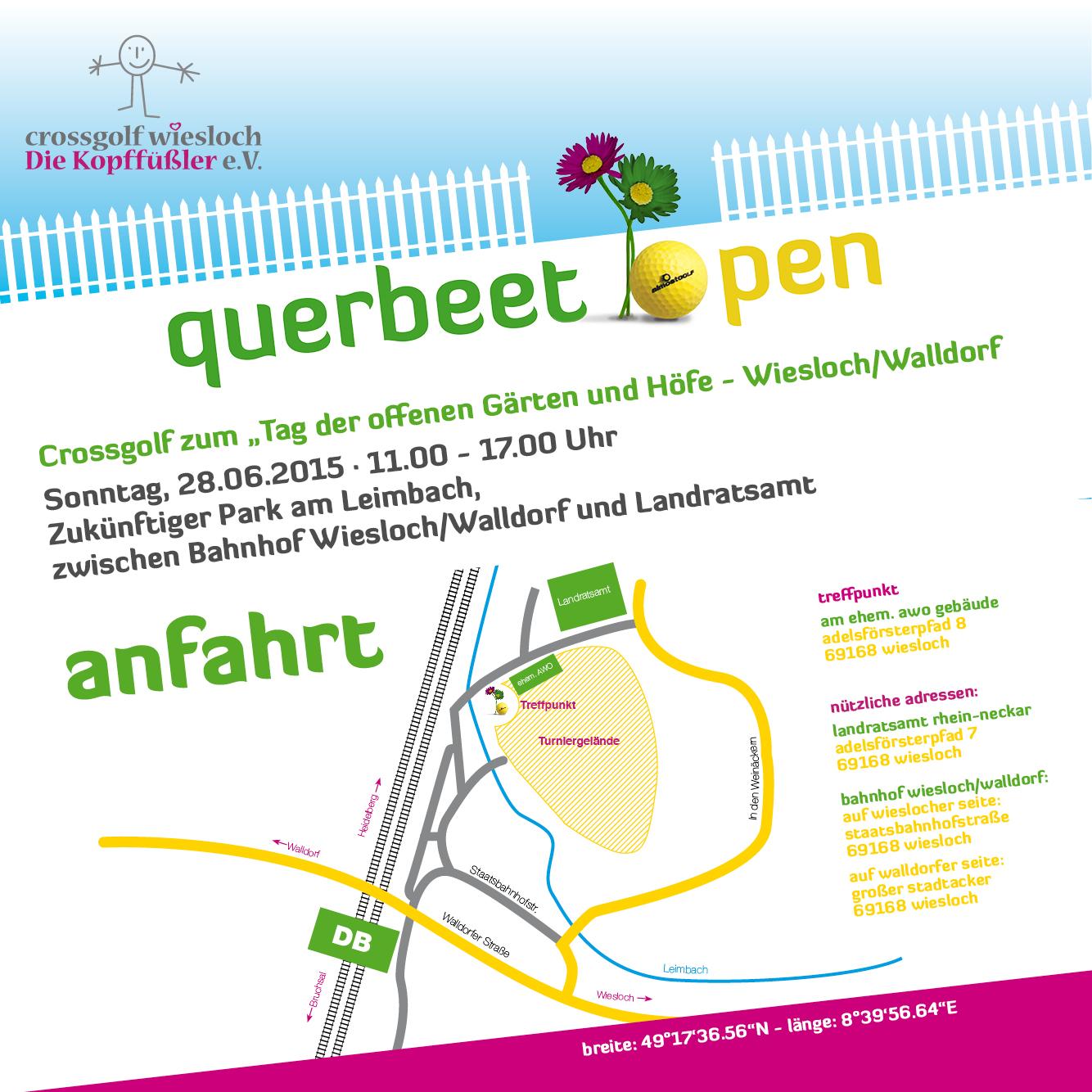 Querbeet-Flyer-2015